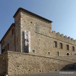 Picasso Museum in Antibes