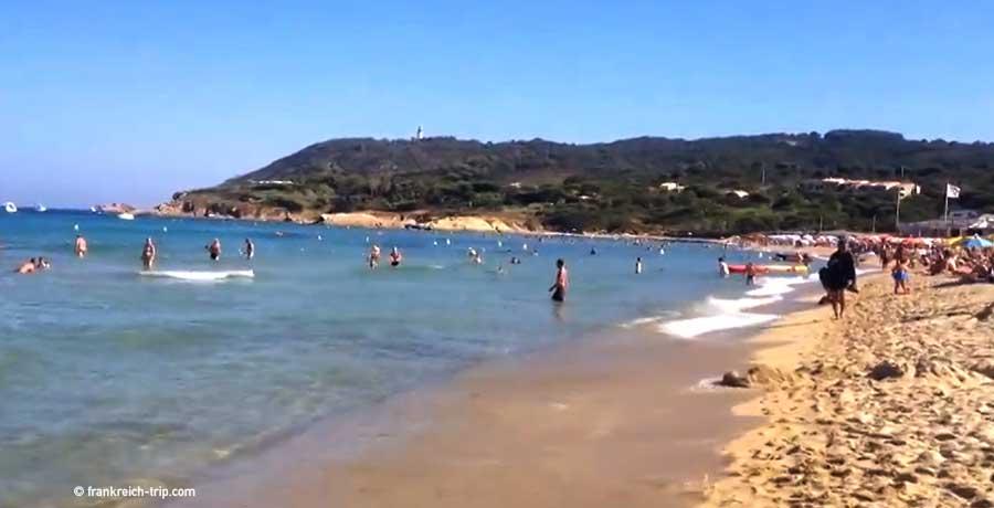 Saint Tropez Urlaub In Sudfrankeich