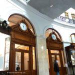 Bourse de Commerce - Pinault Collection