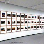 Sherrie Levine - Bourse de Commerce - Pinault Collection