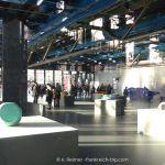 Sonderausstellung Centre Pompidou