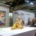 Ausstellung Jeff Koons Centre Pompidou