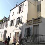 Museum Musée de Montmartre