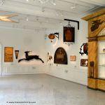 Schildergalerie im Museum Musée Carnavalet