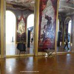 Ballsaal Wendel - Musée Carnavalet