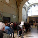 Sonderausstellung - Degas in der Oper - Musée d'Orsay
