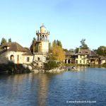 Dorf der Königin Versailles