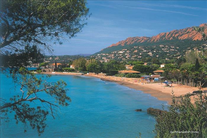 Reisef 252 Hrer C 244 Te D Azur Provence Urlaub In S 252 Dfrankreich